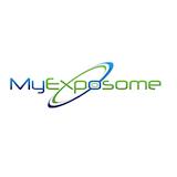 MyExposome