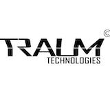 Traum Technologies