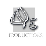 QE Productions