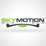Skymotion Solutions