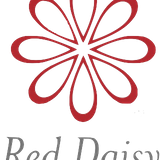 Red Daisy Activewear
