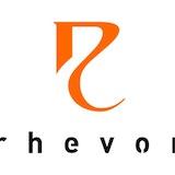 Rhevon Gear Inc.