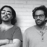 Karim Flint & Sajan Rai