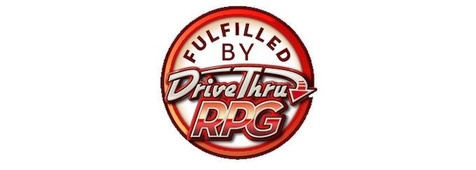 Click here to go to DriveThruRPG.com!