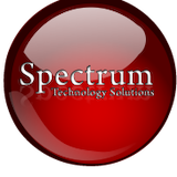 Spectrum Technology Solutions Limited