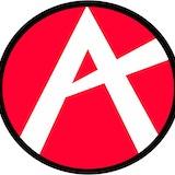 A.B.C Kiddie Guard Alarm LLC
