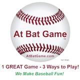 At Bat Game, LLC