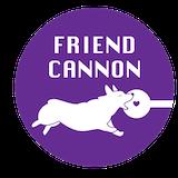 FriendCannon Studios