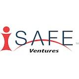 i-SAFE Ventures