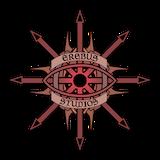 Erebus Studios
