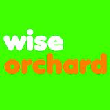 Wise Computing, SL