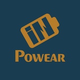 Powearin Wearable Technology