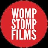 Womp Stomp Films