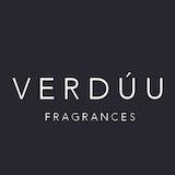 Verdúu GmbH