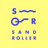 SandRoller