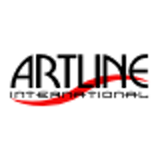 Artline International