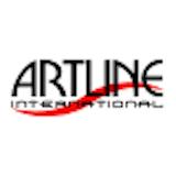 Artline International