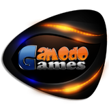 Gamodo Games
