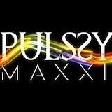 Pulssy Maxxi