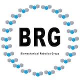 Biomechanical Robotics Group Inc.