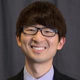 Chris Yoon