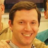 Alan Raisman