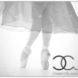 Cedar City Junior Ballet