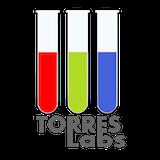 Torres Labs