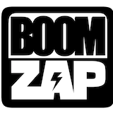 Boomzap Entertainment