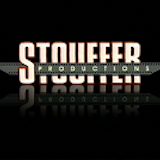 Gregg Stouffer Productions