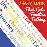 Coach Kumari's FamilyValues