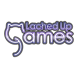 Lached Up Games