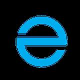 Entanti LLC