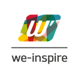 we-inspire