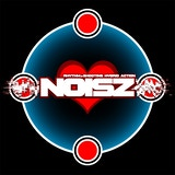 NOISZMAKERS