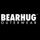 Bearhug Outerwear
