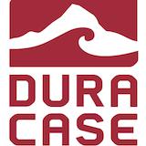 DuraCase GmbH
