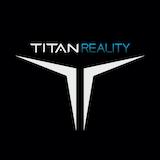 TITAN REALITY