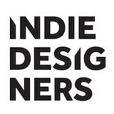 Indie Designers