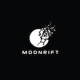 MoonRift Entertainment