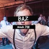B.A.Z