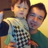 Ramiro Alonzo