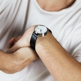 meshable watches