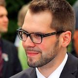 Reinhard Zach