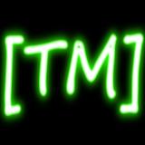 ThinMatrix