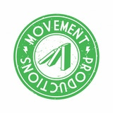 Movement Productions