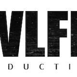 WLFK Productions