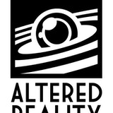 Altered Reality Games