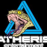 Atheris Entertainment
