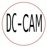 The Documentation Center of Cambodia